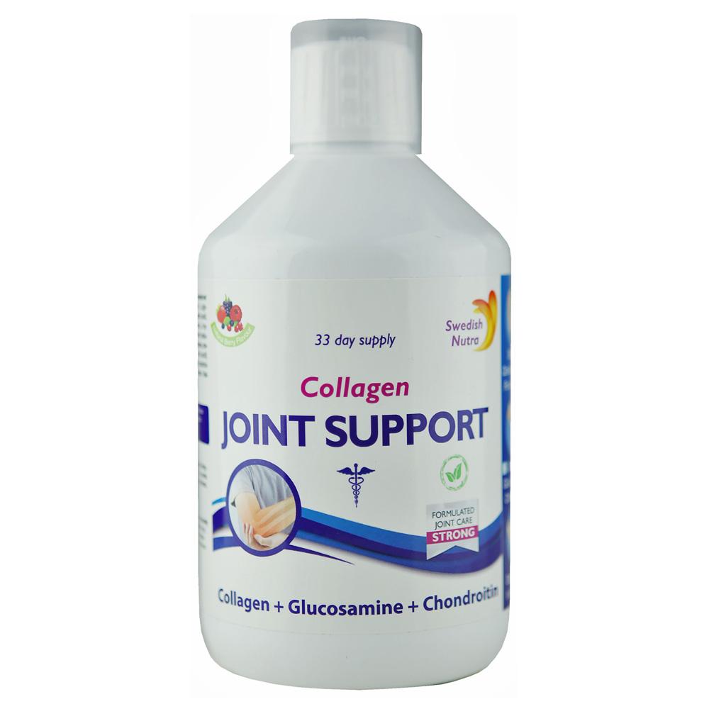 ízületi fájdalomcsillapító készítmények amelyek kollagént tartalmaznak