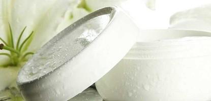 5 valóban működő, zöld tipp az érzékeny bőr ápolásához