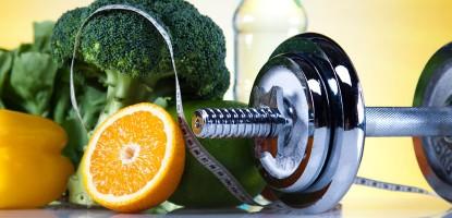 Top 8 multi-vitamin készítmény férfiak részére