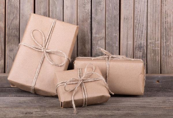 Csomagajánlatok
