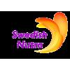 Swedish Nutra